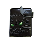 Lucky Cat Small Purse