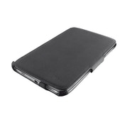 Trust Stile Folio Stand for 7-inch Galaxy Tab 4 - Black