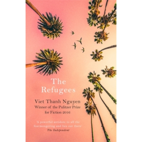The Refugees (Paperback, 2018)