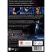 Patrick Monahan Live Show Me The Funny Winners DVD - Image 2
