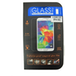 iPhone 6 Compatible Glass Screen Protector Retail Boxed - Image 2