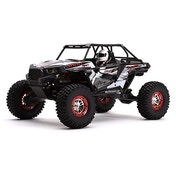 Rmx FAST2000 1/10 4WD Rock Crawler (Ripmax) RC Car