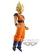 Son Goku Super Saiyan 2 (Dragon Ball Z) Banpresto PVC Statue - Image 2