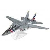 F-14D Super Tomcat 1:100 Revell Model Set