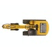 Revell Radio Controlled RC Digger 2.0 - Image 2