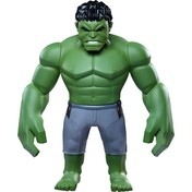 Hulk (Avengers: Age of Ultron) Hot Toys Artist Mix Series 2 Figure