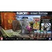Far Cry 4 Kyrat Edition PC Game - Image 2