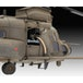 MH-47 Chinook 1:72 Scale Level 4 Revell Model Kit - Image 4