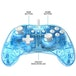 PDP Rock Candy Wired Nintendo Switch Controller BLUE - Image 4