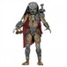 "Ultimate AHAB Predator (Predator) 7"" Neca Action Figure - Image 2"