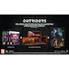 Outriders Day One Edition PS5 Game + Bonus 4 Art Cards - Image 2