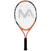 Mantis 23 inch Tennis Racket Orange