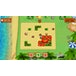Harvest Moon Mad Dash PS4 Game - Image 5