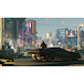 Cyberpunk 2077 PC Game [Download Code In Box] - Image 3
