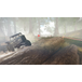 Overpass PS4 Game - Image 4