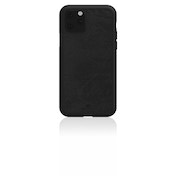 """Black Rock""""The Statement"""" Protective Case for Apple iPhone 11 Pro Max/Plastic/Ideal for Outdoor Activities/Sports / 180 Degree Protection/Black"""