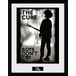 The Cure Boys Don't Cry Collector Print - Image 2