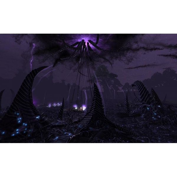 Rift Ultimate Edition Game PC - Image 2