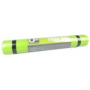 UFE Yoga Mat Green