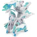 Bakugan Armored Alliance 3-inch Tall Collectible Action Figure (1 Random Supplied) - Image 2