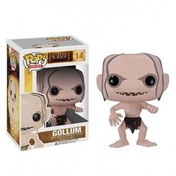 Gollum (The Hobbit) Funko Pop! Vinyl Figure