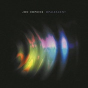 Jon Hopkins - Opalescent (15th Anniversary Edition) Vinyl
