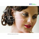 Celine Byrne: For Eternity CD