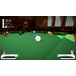 3D Billiards Pool & Snooker PS5 Game - Image 3