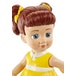 Disney Toy Story 4 Gabby Gabby Action Figure - Image 4
