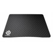 Steelseries  9HD Pro Gaming Mouse Pad Black - 63100