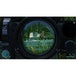 Sniper Ghost Warrior 2 Limited Edition Game Xbox 360 - Image 4