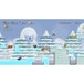 New Super Mario Bros Wii Game (Selects) - Image 2