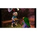 The Legend Of Zelda Majoras Mask 3DS Game - Image 2