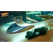 Hot Wheels Unleashed Day One Edition Xbox One | Series X Game - Image 5