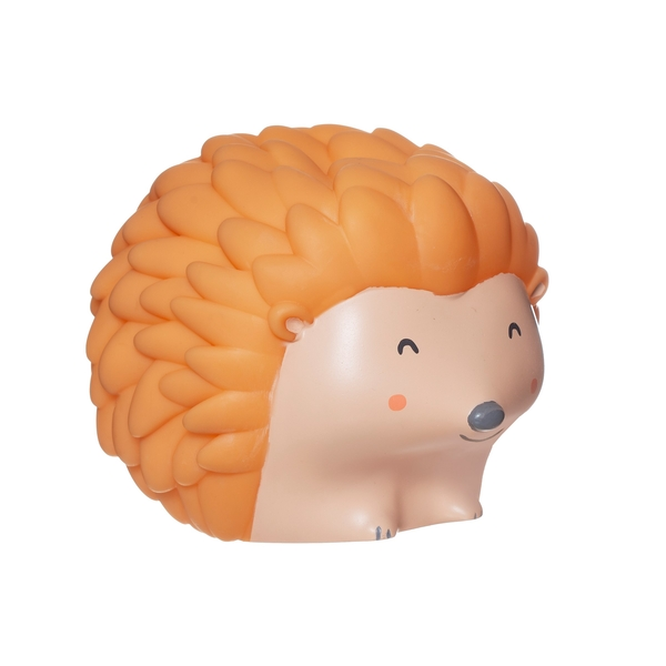 Sass & Belle Hedgehog Night Light