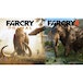 Far Cry 4 & Far Cry Primal Double Pack PS4 Game - Image 2