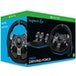 Logitech G920 Racing Wheel for Xbox One | PC - Image 4
