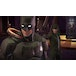 Batman The Telltale Series The Enemy Within Xbox One Game - Image 2
