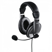 Hama AH-100 PC Headset Stereo