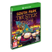 South Park The Stick Of Truth HD Xbox One Game - Image 2