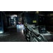 DOOM 3 VR Edition PS4 Game (PlayStation VR Required) - Image 3