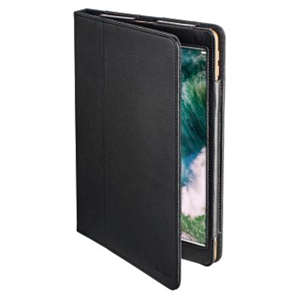 "Hama ""Bend"" Tablet Case for Apple iPad 9.7 (2017/2018), black"