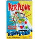 Kerplunk - Fast Fun Game