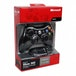 Microsoft Xbox 360 Wireless Controller For Windows Black PC - Image 2