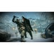 Killzone 3 (Move Compatible) Game PS3 - Image 2