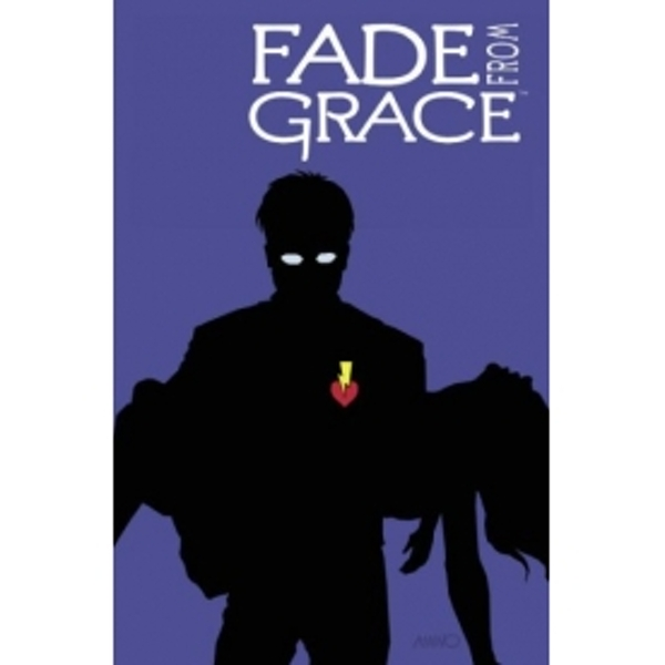 Fade From Grace