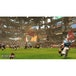 Blood Bowl 2 Xbox One Game - Image 3
