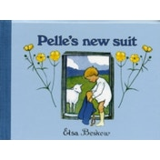 Pelle's New Suit by Elsa Beskow (Hardback, 2007)