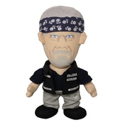 Sons of Anarchy Clay Morrow 8 Inch Plush