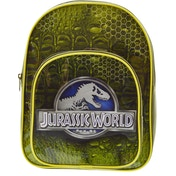 Jurassic World PV Backpack